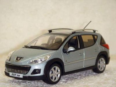 2009 - [Peugeot] 207 Restylée - Page 9 63c4_110