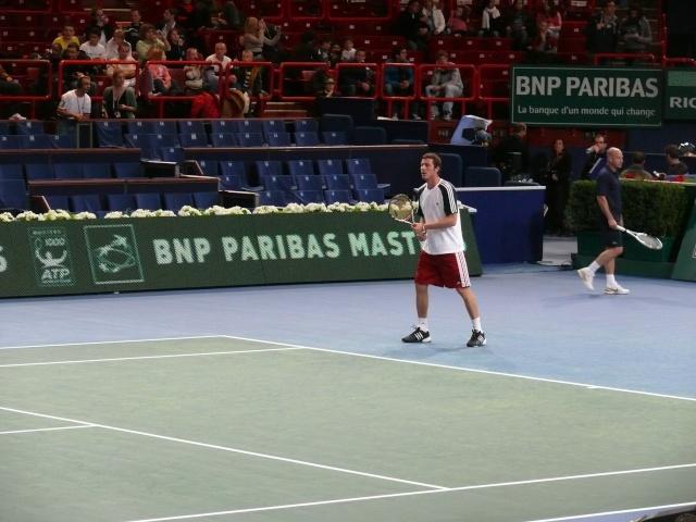 Le Tennis - Page 2 P1050217