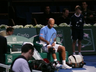 Le Tennis - Page 2 P1050312