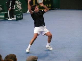 Le Tennis - Page 2 P1050315
