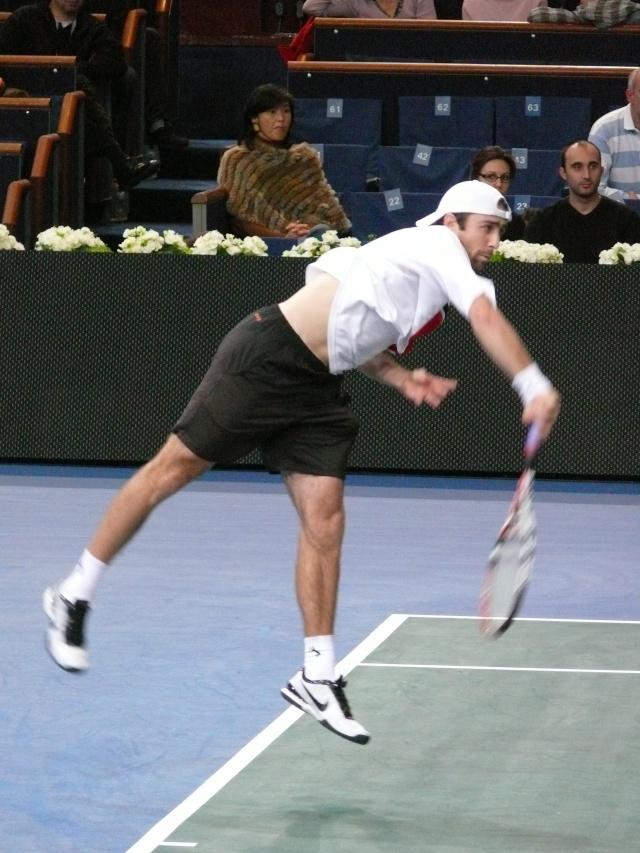 Le Tennis - Page 2 P1050328