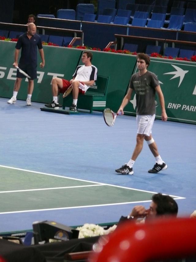 Le Tennis - Page 2 P1050330