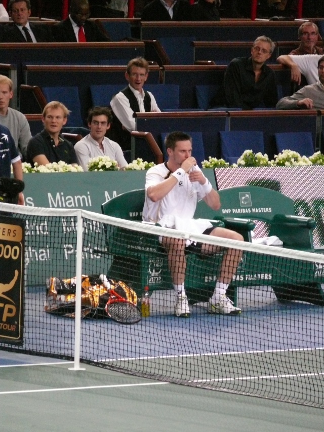 Le Tennis - Page 3 P1050425