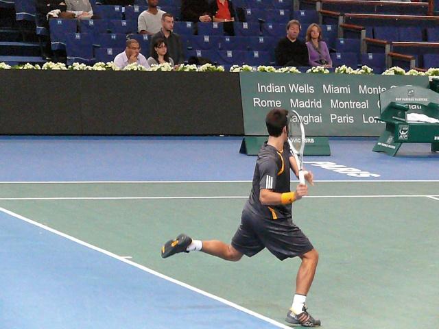 Le Tennis - Page 3 P1050428