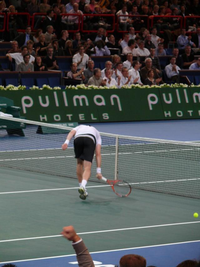 Le Tennis - Page 3 P1050512