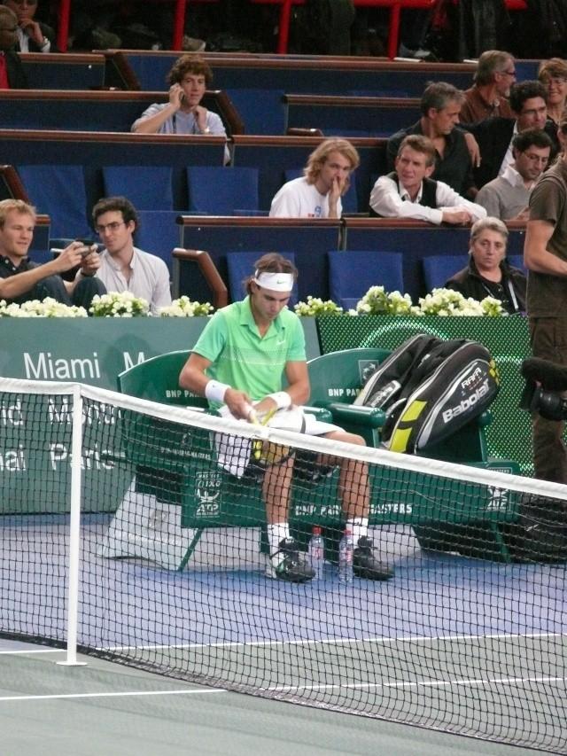 Le Tennis - Page 3 P1050516