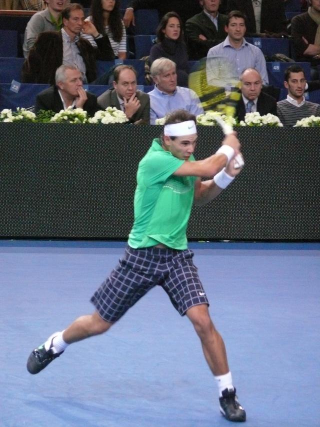 Le Tennis - Page 3 P1050521