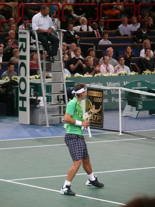 Le Tennis - Page 3 P1050525