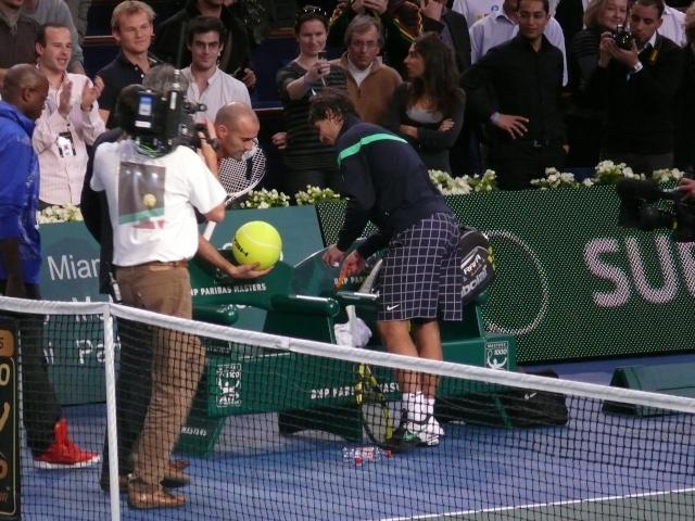 Le Tennis - Page 3 P1050610