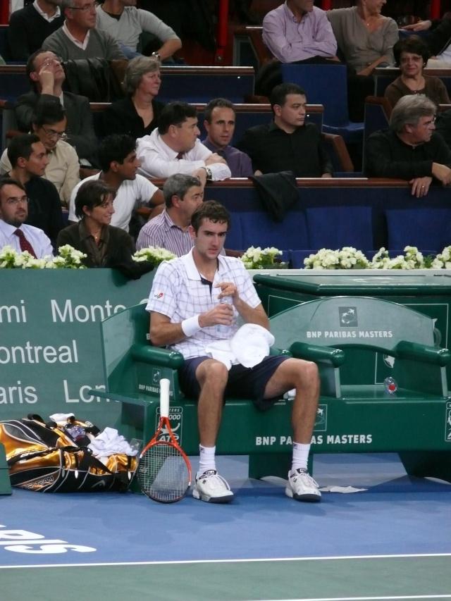 Le Tennis - Page 3 P1050614