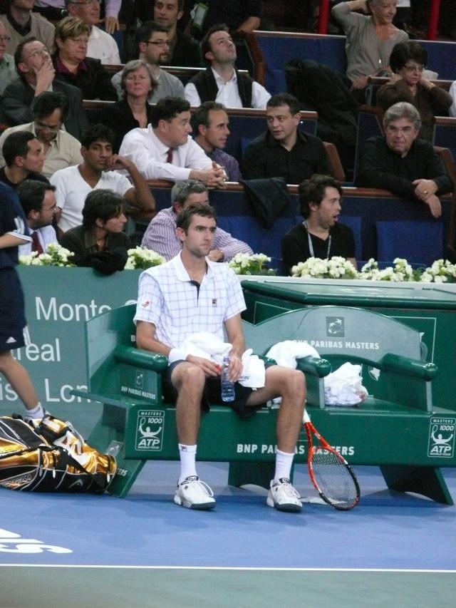 Le Tennis - Page 3 P1050617