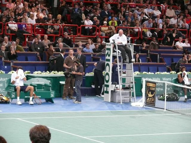 Le Tennis - Page 3 P1050618