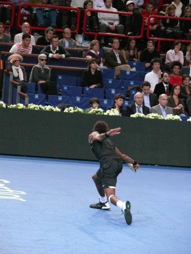 Le Tennis - Page 3 P1050619