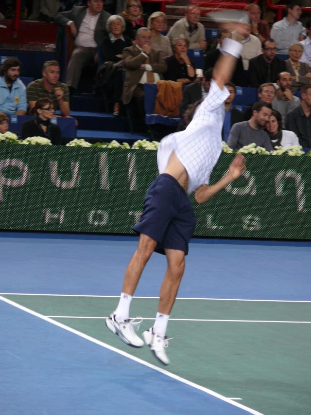 Le Tennis - Page 3 P1050621