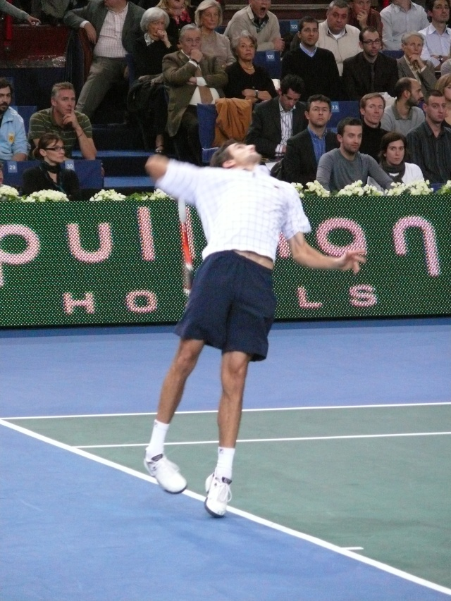 Le Tennis - Page 3 P1050622