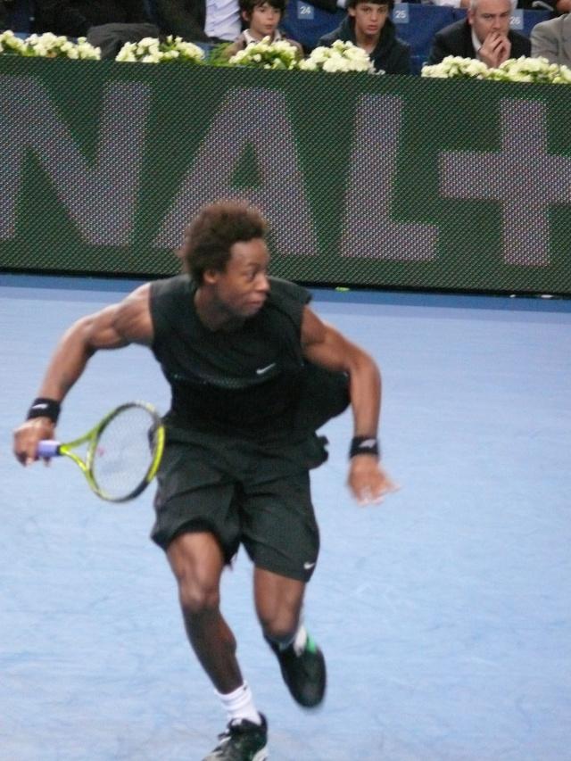 Le Tennis - Page 3 P1050623