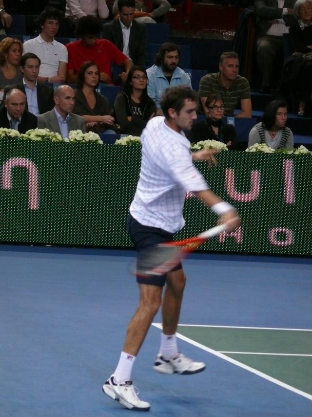 Le Tennis - Page 3 P1050624