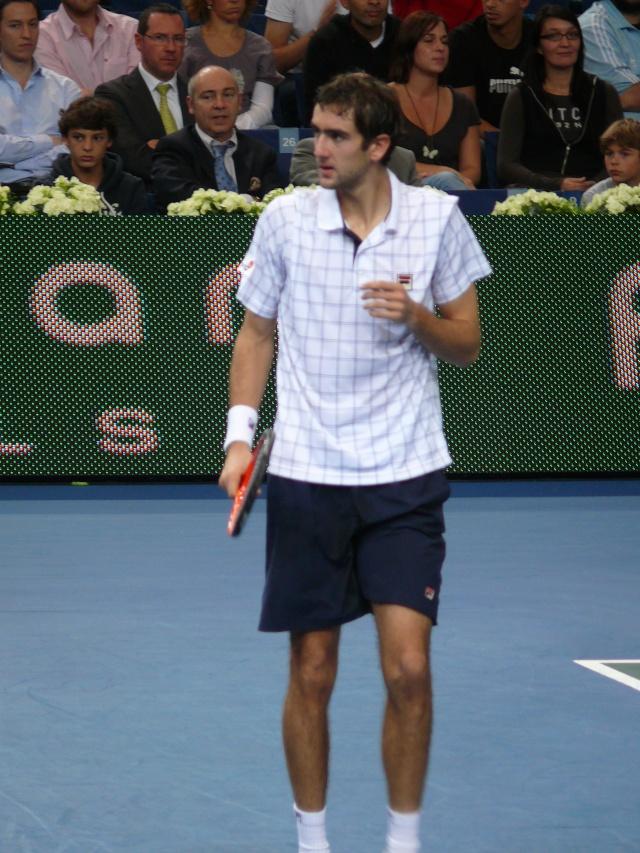 Le Tennis - Page 3 P1050630