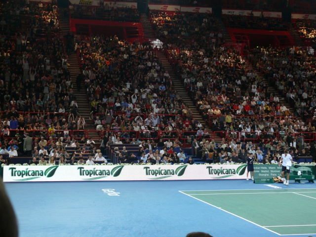 Le Tennis - Page 3 P1050637