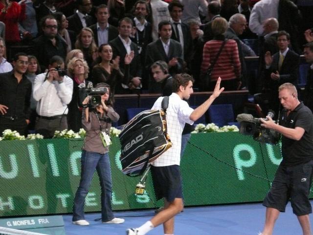 Le Tennis - Page 3 P1050710
