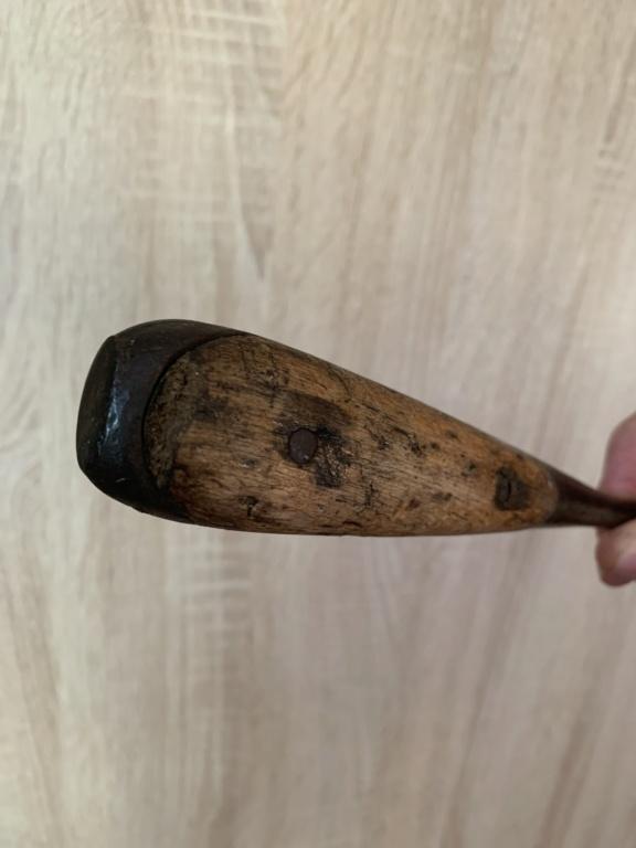 Un tournevis de 102 ans  2c96f410