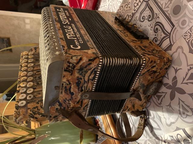 accordeon 1930 1940 Img_5313