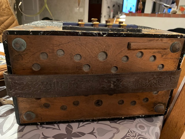 accordeon 1930 1940 Img_5314