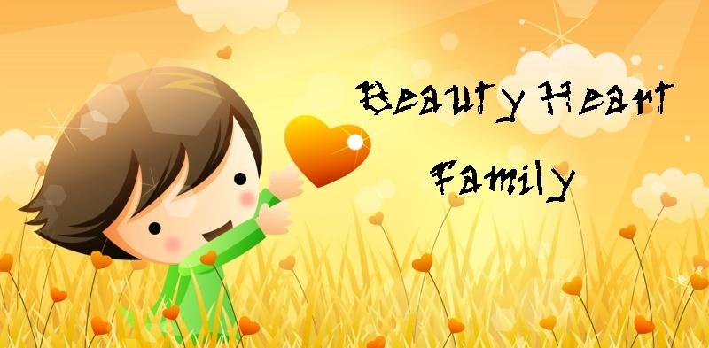 Forum famille BeautyHeart