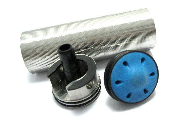 Kit cylindre, piston pour AK Elemen10
