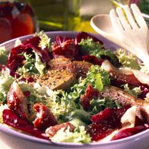 recettes de cuisine 03487610
