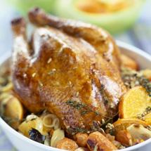recettes de cuisine 03529310