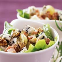 recettes de cuisine 05540010