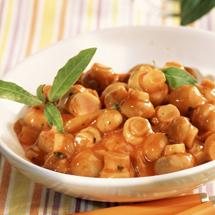 recettes de cuisine 07715710