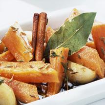 recettes de cuisine 08917310
