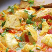 recettes de cuisine 09309210
