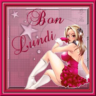 bonjour bon soir - Page 2 1j5w0w10