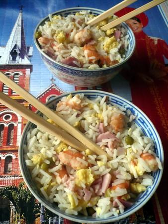 recettes de cuisine 23973910