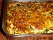recettes de cuisine 31497110