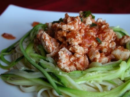 recettes de cuisine 32103410