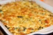 recettes de cuisine 32801910