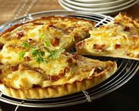 recettes de cuisine 36940010