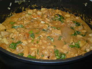 recettes de cuisine 52510