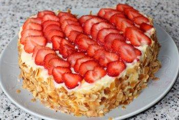 recettes de cuisine Arton810