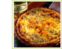 recettes de cuisine E0032410