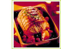 recettes de cuisine E0036110