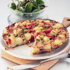 recettes de cuisine E0db6010