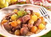 recettes de cuisine Fiche310