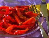 recettes de cuisine Fiche510