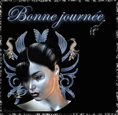 bonjour bon soir - Page 4 I8xkjv10