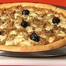 recettes de cuisine Pizza_10